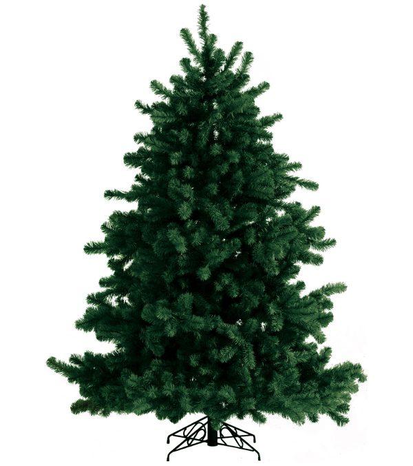 Koster Pine Tree