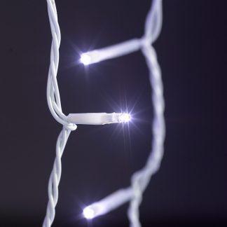LED Light Curtain