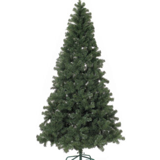 Classic Pine Tree