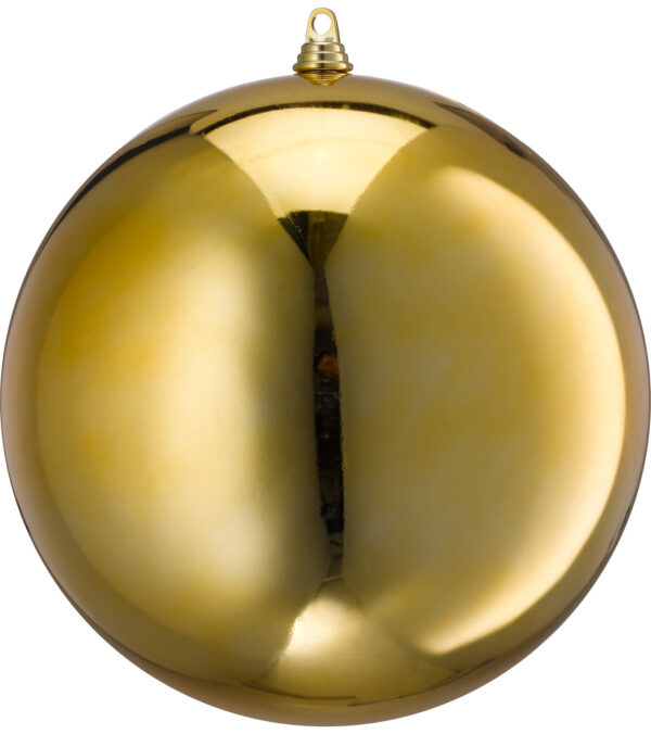 400MM SHINY BAUBLES
