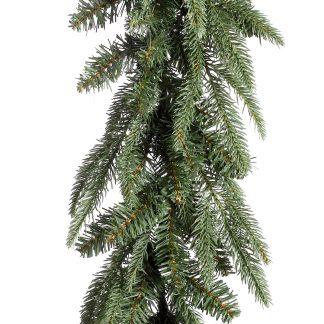 Colorado Pine Christmas Garland