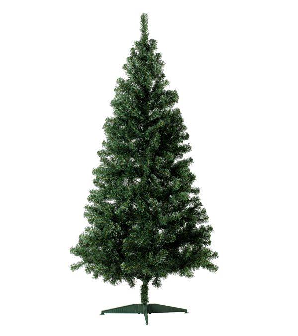 PRIMA PINE TREE