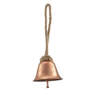 Metal Bells