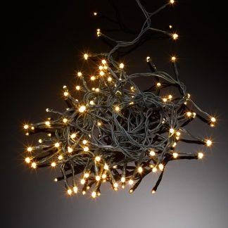 Warm White Micro Fairy Lights
