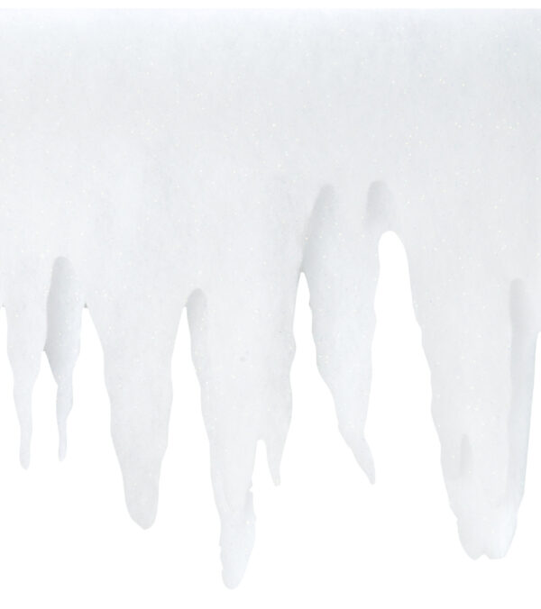 icicle panel