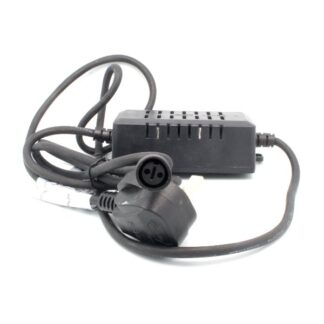 Outdoor LED Power Cords - Pro Series