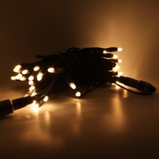 Traditional Filament Micro Fairy Lights
