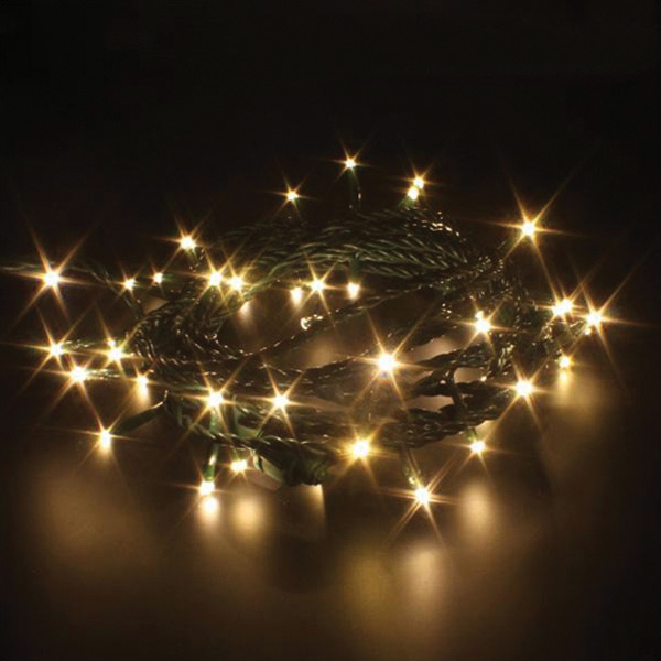 hire string lights indoor wwgc