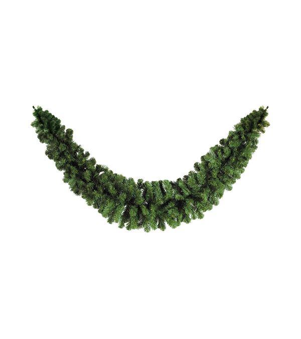 Balsam Fir Swag - 180cm Long - Green