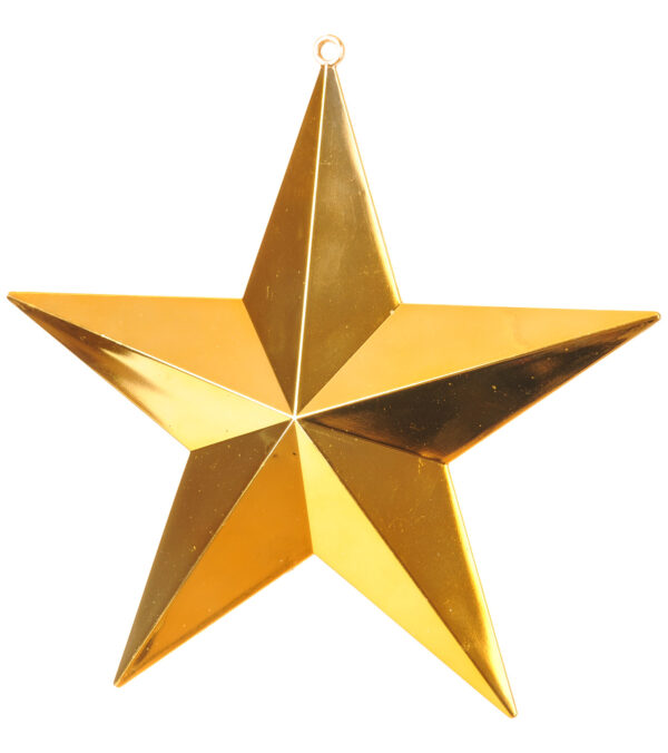 Shiny Stars