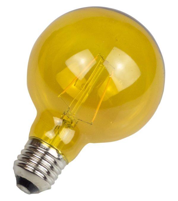 Giant Festoon Lights - Spare Lamps