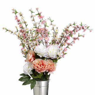 Cherry Blossom Branch - Pink