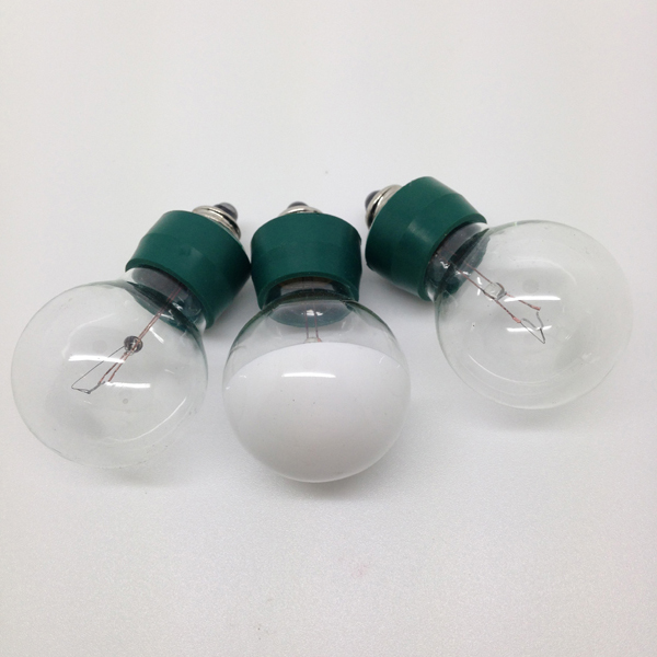 r4 spare bulbs
