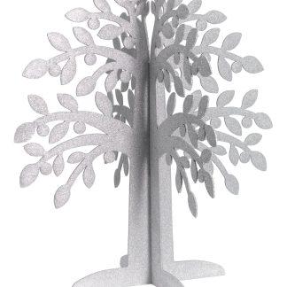 SPARKLE TREES
