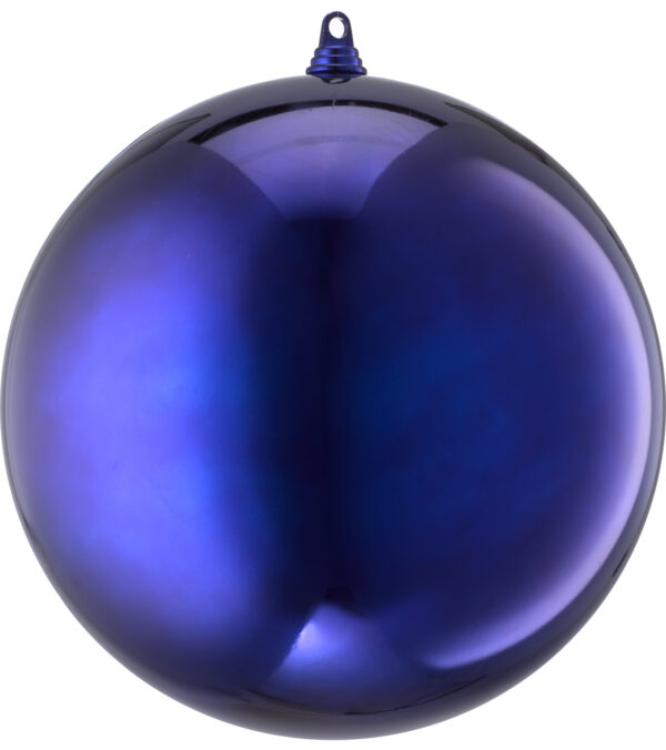 300mm SHINY BAUBLES