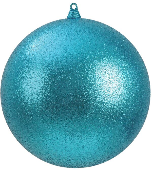 Large Christmas Bauble