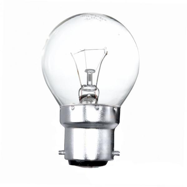 b22 spare bulb