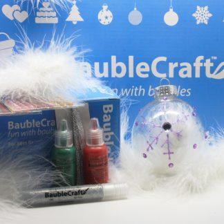 Baublecraft Kits