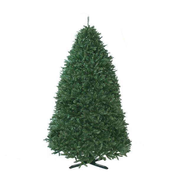 Cambridge Fir Christmas Tree