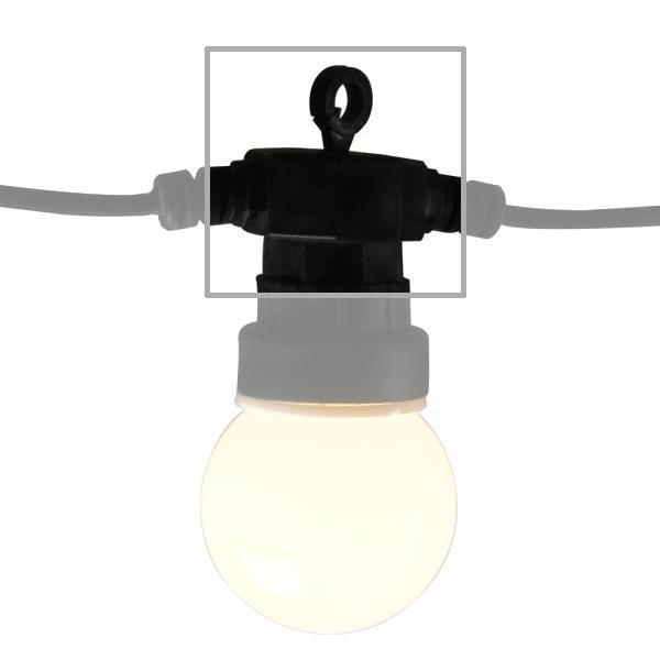 Replacement Hook for Festoon Lights - per single hook