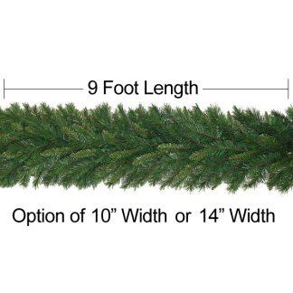 plain-spruce-diagram