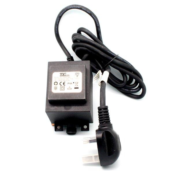 Low Voltage Transformer - Pro Series