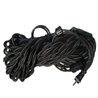 Low Voltage Outdoor Extension Cable