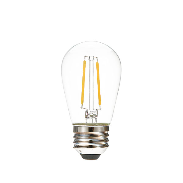 Mains Festoons Spare Bulbs