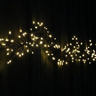 Cluster Lights- Home Range